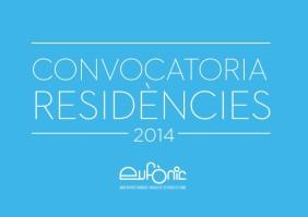 residencies_mitja