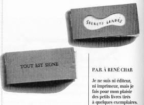 PAB-para-René-Char
